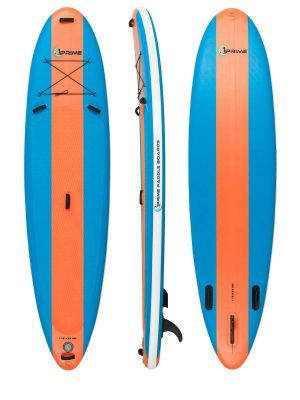 sup hire split by adriatic sup