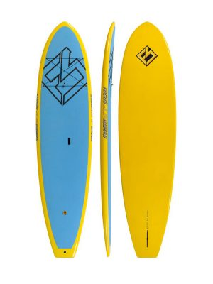 paddle board rent split, Adriatic SUP Split