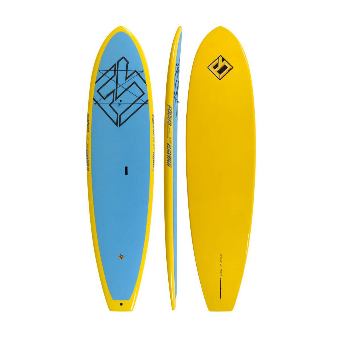 paddle board rent split, Adriatic SUP Split
