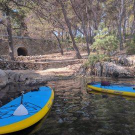 Marjan-Hill-Sup-Adventure-Tour-Split