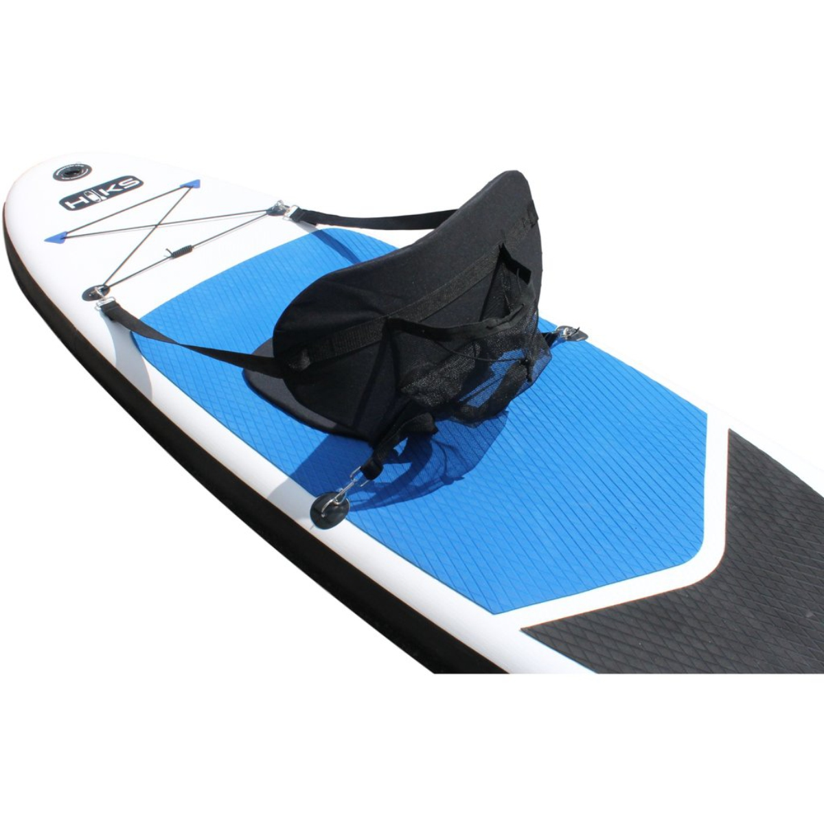 sup seat add-on