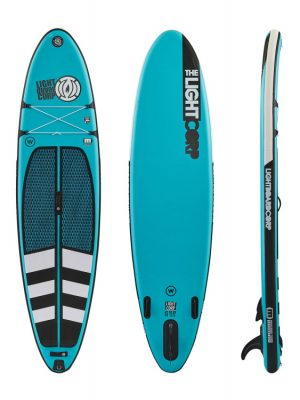 mft blue series sup 10-10