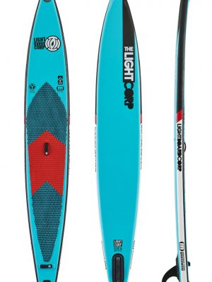 sup race mft blue series